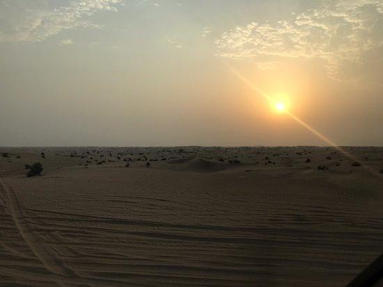 Desert Safari Dubai - 2019 Book in Destination - All You Need to