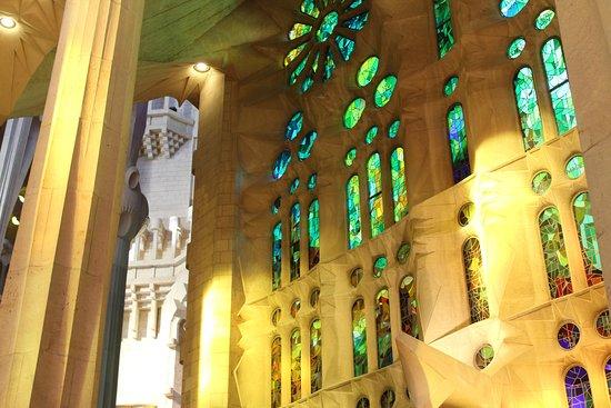 Die 10 Besten Hotels Nahe Raphael Tours Barcelona