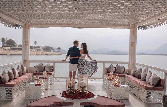 Jagat-Niwas-Palace-Heritage-Hotel-In-Rajasthan