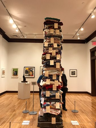 The Rockwell Museum (Corning) - 2019 All You Need to Know BEFORE You