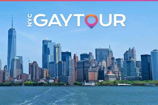 NYC Gay Tour
