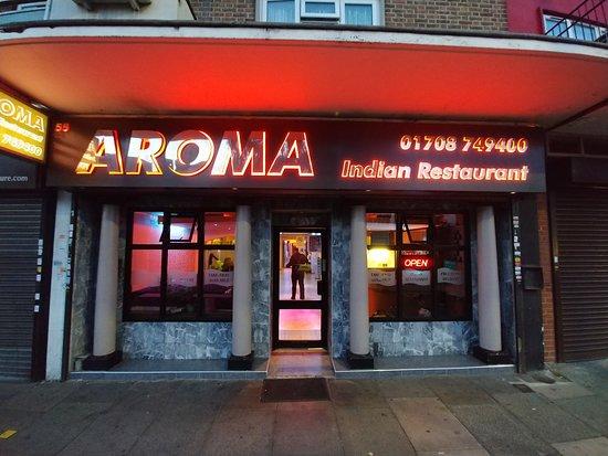 The 10 Best Indian Restaurants In Romford Updated November 2020 Tripadvisor