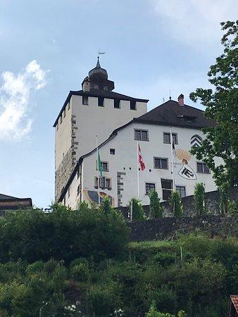 Foto de Werdenberg