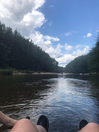 Saco Canoe Rental Company (Conway) - 2019 All You Need to