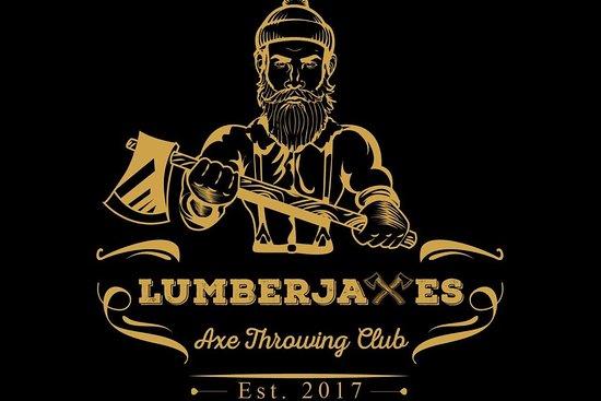 Lumberjaxes