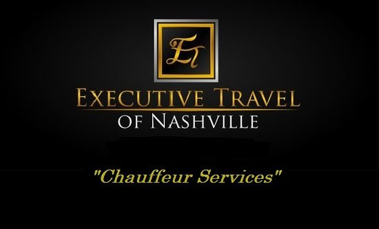 Executive Travel of Nashville