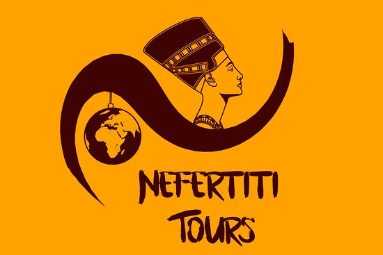 Nefertiti Tours