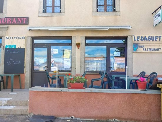 Costaros, ฝรั่งเศส: getlstd_property_photo