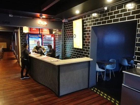 The 10 Best Fusion Restaurants In Bogota Tripadvisor