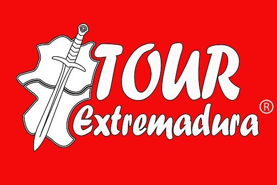 Tour Extremadura