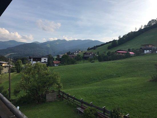 Wildschnau | Skiurlaub und Wanderurlaub in Tirol | sterreich