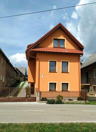 Liptovske Sliace, Slovakia: Tu nás nájdete 🤗