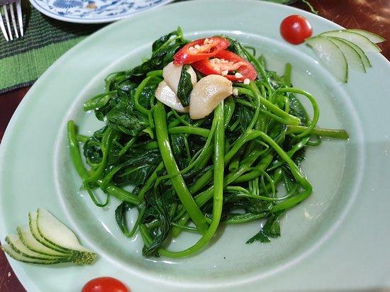 Lam Vien Restaurant Photo