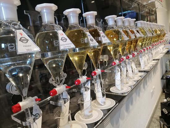 Aromika Parfum