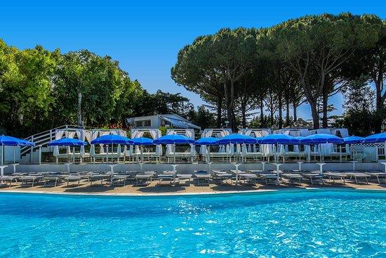 Freedom Holiday Residence Massa Lubrense Italie Tarifs 2020 Mis A Jour Et Avis Auberge Specialisee Tripadvisor