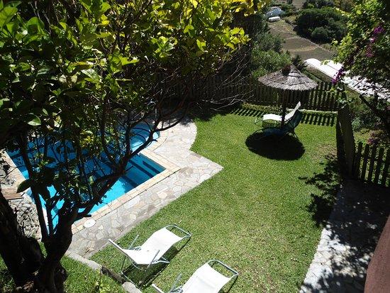 Casa Montecote Eco Resort