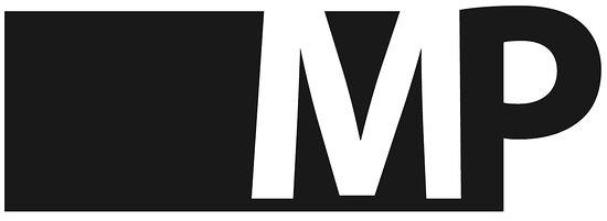Tavagnacco, Italia: MP studio estetica avanzata udine