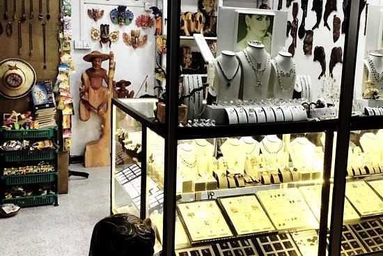 Sithma Gems & Jewellery