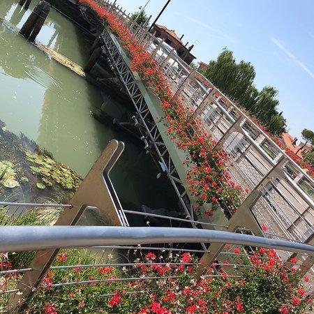 Ponte Monumento ai Marinai Caduti