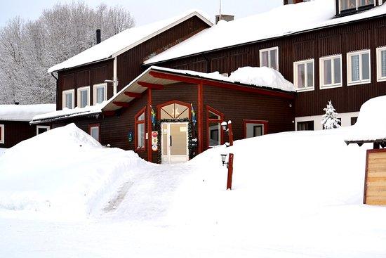 Follinge, السويد: getlstd_property_photo