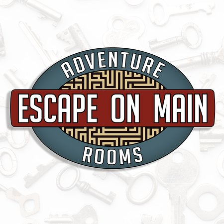 Saint Charles, MO: Escape On Main