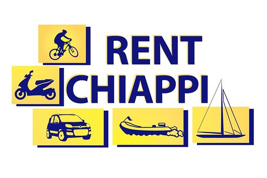 Rent Chiappi