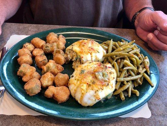 CITY CAFE DINER, Cleveland - Menu, Prices & Restaurant Reviews - Order Online Food Delivery ...