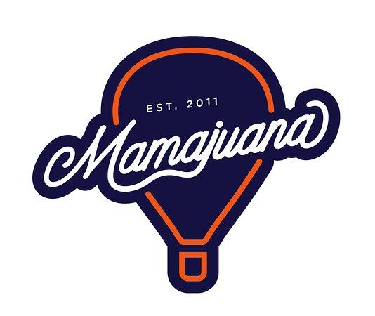 MamaJuana Travel