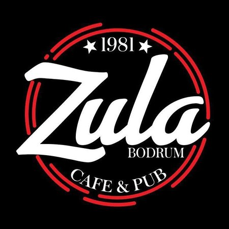 Zula Bodrum