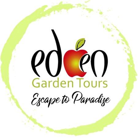 Eden Garden Tours