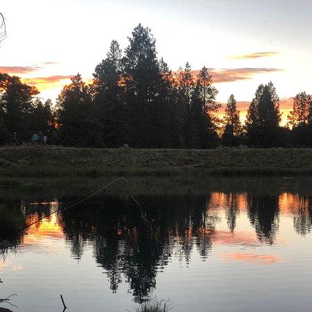 Pine Valley Pictures - Traveler Photos of Pine Valley, UT ...