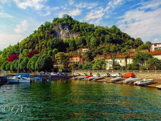 Arolo, إيطاليا: Arolo