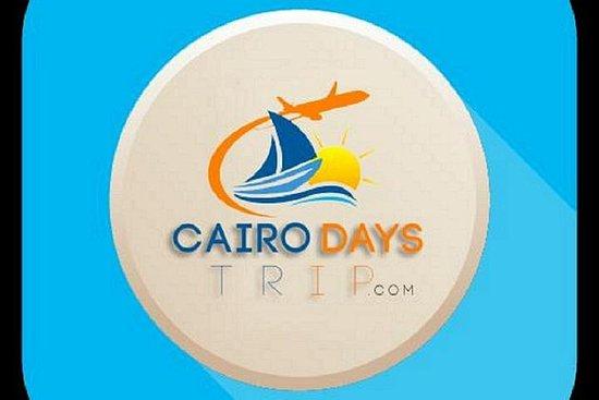 cairo days trip