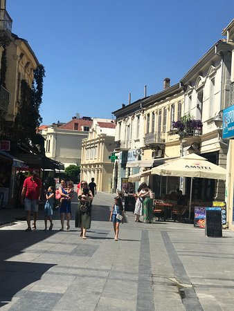 Macedonia Experience (Skopje) - 2019 All You Need to Know BEFORE You