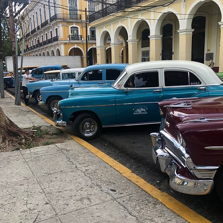 Buena Vista Social Club (Havana) - 2019 All You Need to Know BEFORE