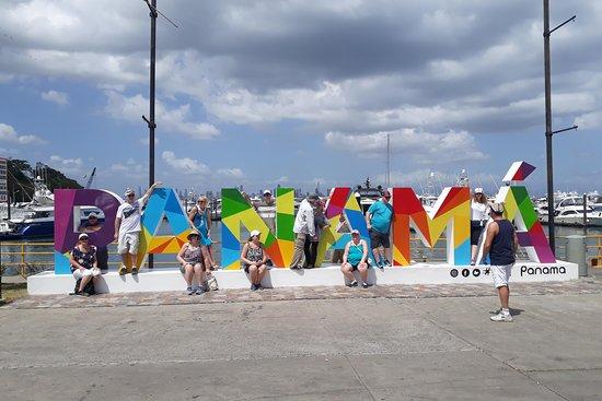 Reluxus Tours Panama