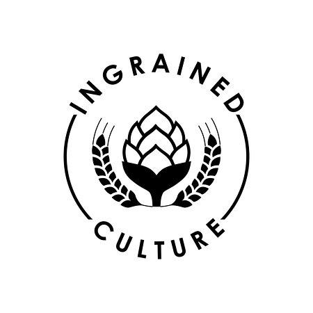 Ingrained Culture