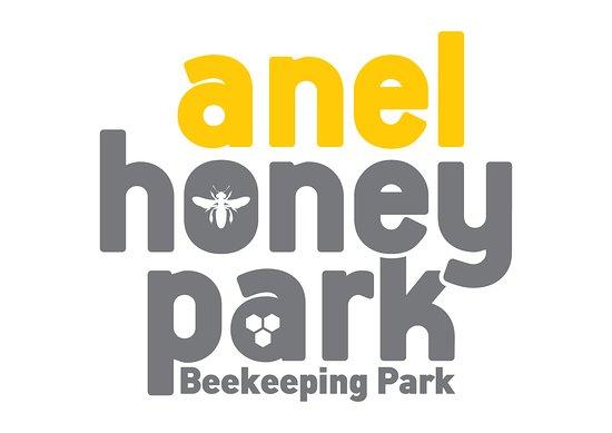 Anel HoneyPark