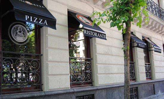 imagen La Nicoletta Bilbao en Bilbao