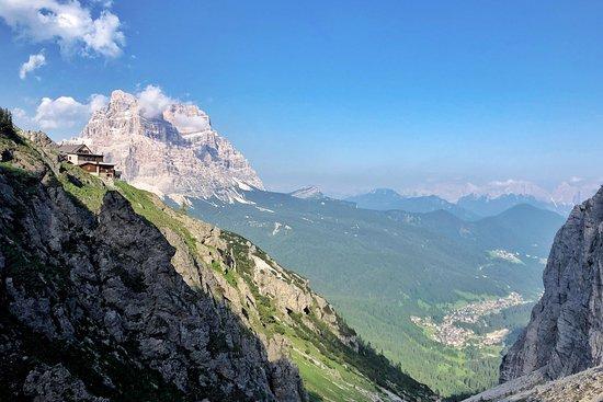 Dolomites Guru