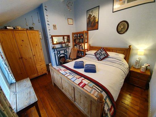 Whitehead Bed & Breakfast
