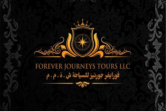 Forever Journeys Tours LLC