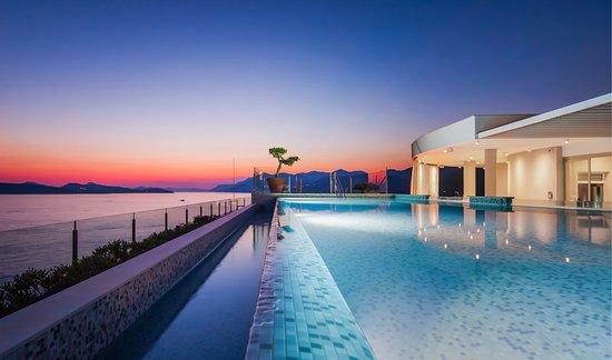 Importanne Resort