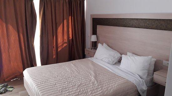 Porto Demo Boutique Hotel照片