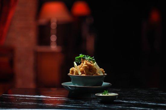 Palais Dar Soukkar Marrakech Menu Prices Restaurant Reviews