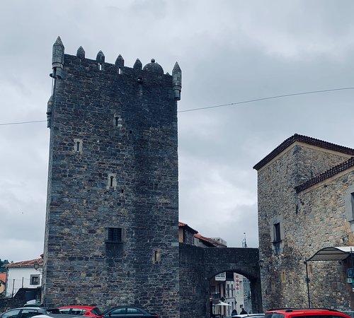 Salas Municipality صورة فوتوغرافية