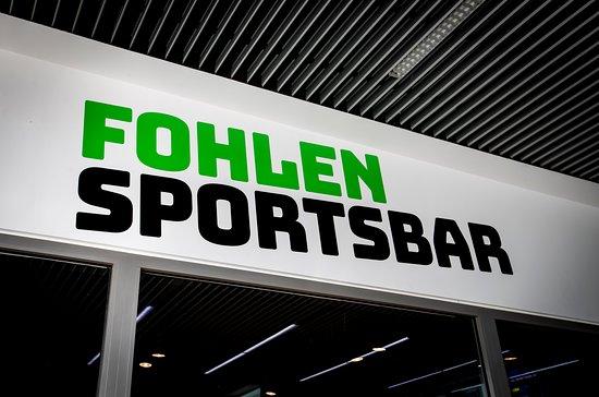 Borussia Sportsbar