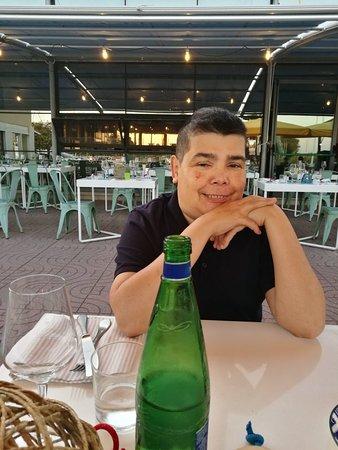 QuarantunoDodici Photo