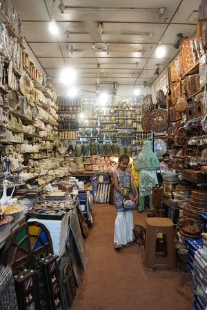 Zainab Market (Karachi) - Book in Destination 2019 - All You Need to