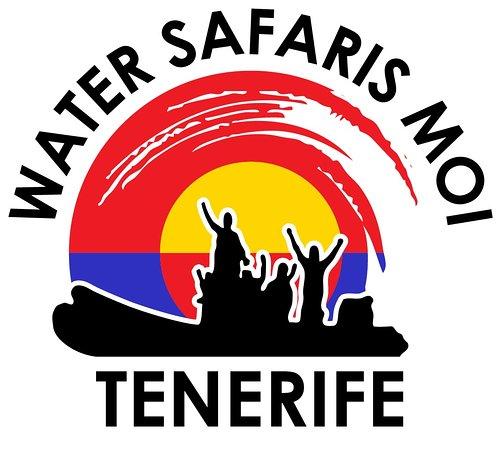 Water Safaris Moi